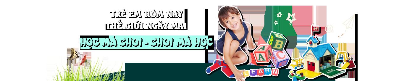 Sức khỏe của bé - Trường Mầm Non Thạnh Đông B - Tân Hiệp